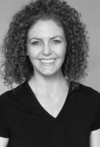 Laura Kelly   ChicagoHome Brokerage Network at @properties