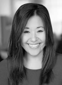 Kim Brychel, Broker | BucktownHomes.com | ChicagoHome Brokerage Network at @properties