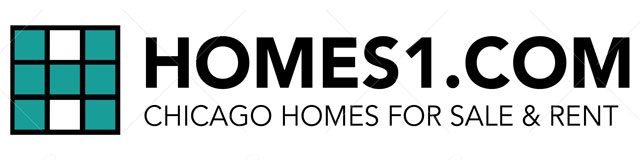 This image has an empty alt attribute; its file name is HOMES1-LOGO.jpg