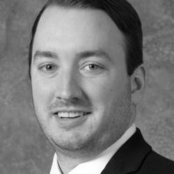 James Konrath | ChicagoHome Brokerage Network