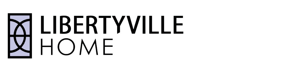 This image has an empty alt attribute; its file name is Libertyville.jpg