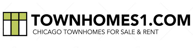 This image has an empty alt attribute; its file name is TOWNHOMES1-LOGO222.jpg